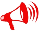 Завтра собрание Союза предпринимателей в Горисполкоме!