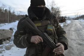 К Дню города участникам АТО Покрова выплатят по тысяче гривен