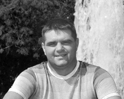 """О награждении посмертно ребят из 40 батльона """"Кривбасс"""" (видео)"""