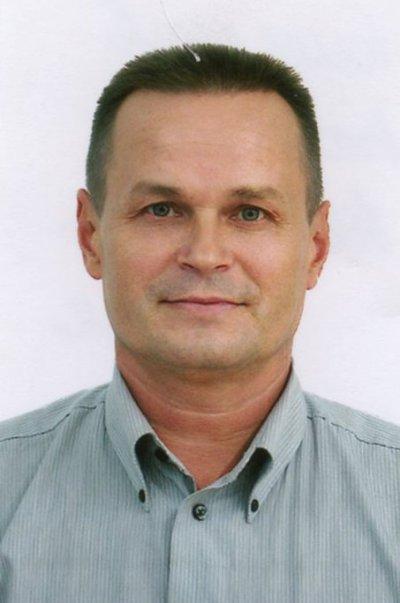 Вопрос - ответ кандидату в мэры. Валерий Киселев