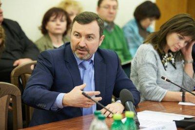 Нікополь, Покров і Нікопольський район отримали додаткові кошти на соціально-економічні потреби