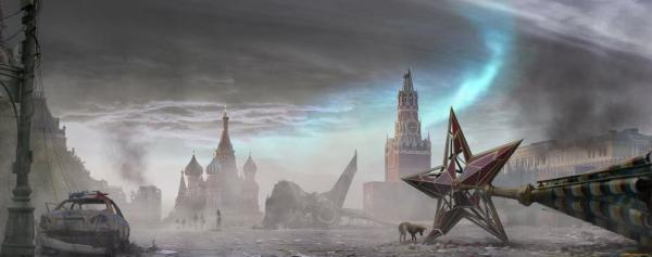 Если Путин не упадет перед Трампом, Трамп упадет Россию навсегда (видео)