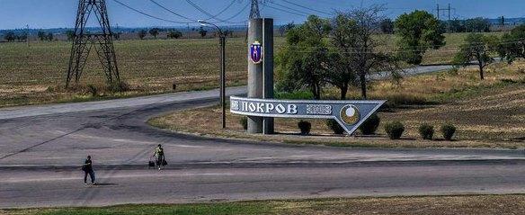 Доходы бюджета Покрова от арендной платы за землю в 2017-м году увеличились на 20%