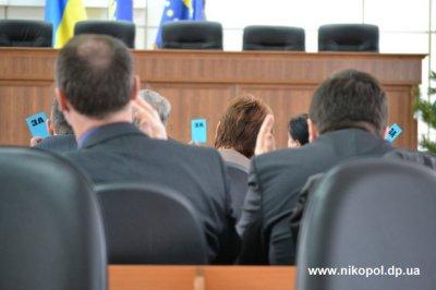 """Сотни """"живых"""" которым пофиг Никополь"""