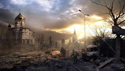 У Челябінській області стався витік радіоактивного ізотопу