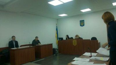 Веревочка ещё вьётся, но кончик уже виден… Суд затребовал РАСПОРЯЖЕНИЕ о наказании директора КП «МЖТИ»