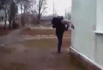 Руководству МВД Украины: Давайте не будем останавливаться, и полностью развалим Полицию, как бы в виде эксперимента (видео)