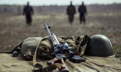 Рада прийняла закон про деокупацію Донбасу. Відповідне рішення підтримали 280 народних депутатів