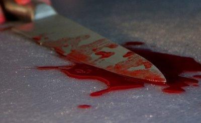 Начальник отдела ядерной безопасности Запорожской АЭС убил себя ножом в сердце (видео НТН)