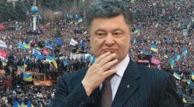 Юрий Касьянов: Когда мы снова начнём, мы не должны повторить этой ошибки