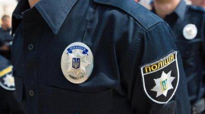 Нікопольський відділ поліції запрошує на навчання