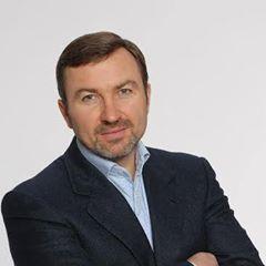Робоча група має місяць, щоб вийти на спільне рішення щодо нового Закону «Про лікарські засоби» - Андрій Шипко