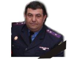 Вчера, ушел из жизни Дмитрий Панцир