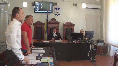 Все как всегда: - Хотели на авось. Суд закрыл дело против Кирилова  (видео)