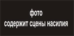 В Красногригорьевке мужчина подорвался на гранате (фото 18+)