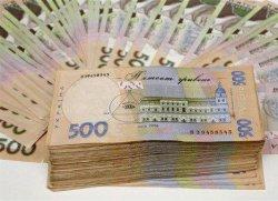 600 тысяч гривен директор КП «МЖТИ» отдал без аукциона, по прямому договору